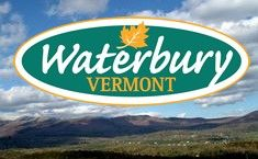 Waterbury Planning Commission Meeting Waterbury Vermont