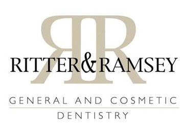 Ritter & Ramsey General and Cosmetic Dentistry Jupiter Florida