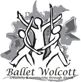 Ballet Wolcott's 9th Annual Dance Concert/ Production of Cinderella! Johnson Vermont
