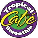 Tropical Smoothie Cafe Clawson Michigan