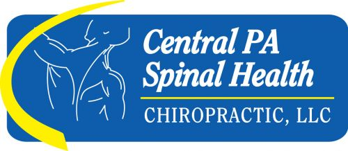 Central PA Spinal Health Chiropractic, LLC Mechanicsburg Pennsylvania