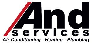 And Services Tampa Florida