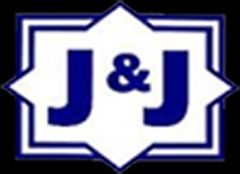 J&J Heating & Cooling Ithaca New York