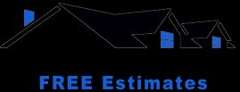 Miami Roof Repair Contractors Miami Florida
