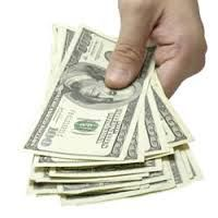 USA Payday Loans chicago Illinois