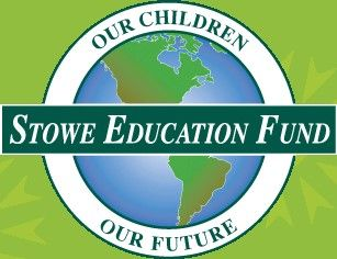 Stowe Education Fund Stowe Vermont