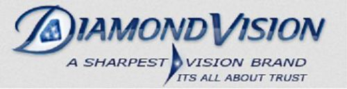 A Sharpest Vision Brand It's All About Trust