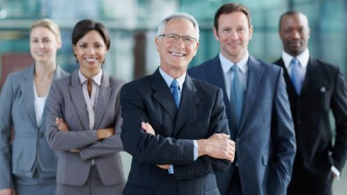 Attorneys for Tax Relief - Raleigh Raleigh North Carolina