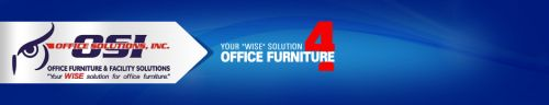 Office solutions Inc. Charlotte Vermont