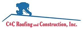 C And C Roofing And Construction Peyton Colorado