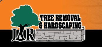J&R Tree Removal & Hardscaping, LLC Cookstown New Jersey