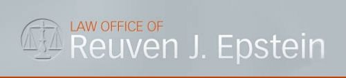Law Office of Reuven J. Epstein Spring Valley New York