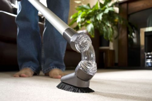 Carpet Cleaning Cleburne