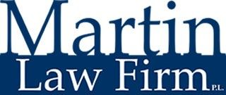 Martin Law Firm, P.L. North Fort Myers Florida