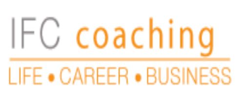 Institute for coaching - Los Angeles Los Angeles California