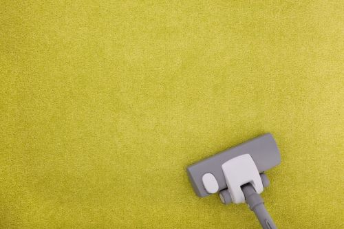 Carpet Cleaning Irving Irving Texas