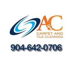 A&C Carpet Cleaning and Restoration, Inc.