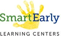 SmartEarly Learning Center Clifton Park