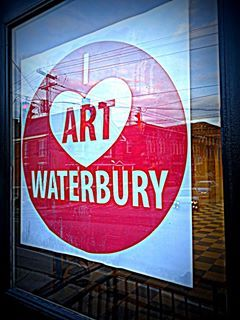 Waterbury Holiday Artisan Boutique Waterbury Vermont