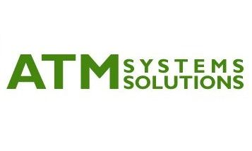 ATM Systems Solutions, Inc.