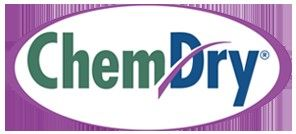 Chem-Dry Of OKC/Edmond Edmond Oklahoma