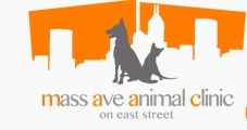 Mass Ave Animal Clinic Indianapolis Indiana