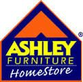 Ashley Furniture HomeStore San Diego California