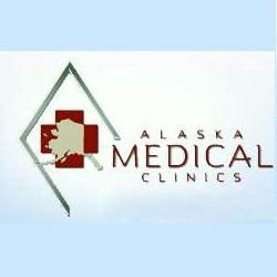 Dimond Medical Clinic Anchorage Alaska