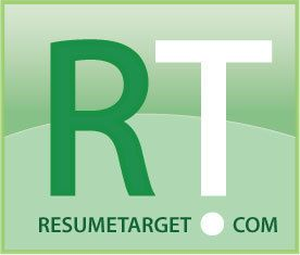 Resume Target Chicago chicago Illinois