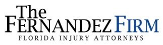 The Fernandez Firm Tampa Florida