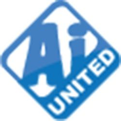 AI United Insurance Webster Texas