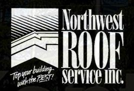 Commercial Roofing, Roofers Kent Washington