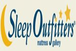 Sleep Outfitters Winchester Kentucky