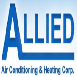 Allied Air Conditioning and Heating Libertyville Illinois