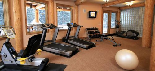 Fitness Accessories Rochester NY Rochester Vermont