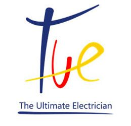 The Ultimate Electrician Miami Florida