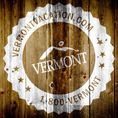 Vermont Department of Tourism & Marketing Montpelier Vermont