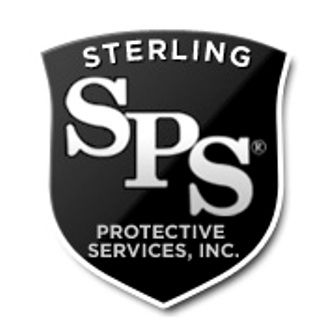 Sterling Protective Services Inc Houston Texas