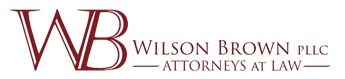 Wilson Brown PLLC San Antonio Texas