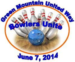 3rd Annual Bowlers Unite