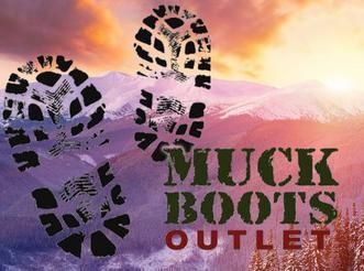 Muck Boots Outlet Blaine Tennessee