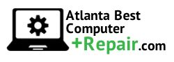 Atlanta Best Computer Repair Atlanta Georgia