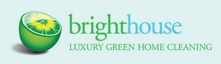 Brighthouse Luxury Green Home Cleaning Brentwood Tennessee