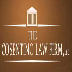 Cosentino Law Firm, LLC Dekalb Illinois