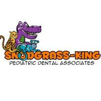 SnodgrassKing-Cool Springs Franklin Tennessee