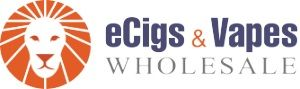 eCig and Vapes Wholesale Phoenix Arizona
