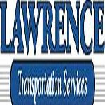 Lawrence Transportation Services Red Wing Minnesota