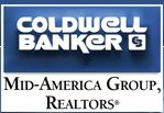 Coldwell Banker - Mid-America Group, Realtors Des Moines Iowa