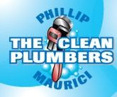 The Clean Plumbers Tampa Florida