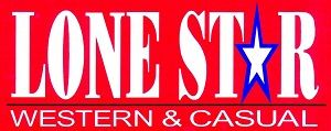 Lone Star Western & Casual Corsicana Texas